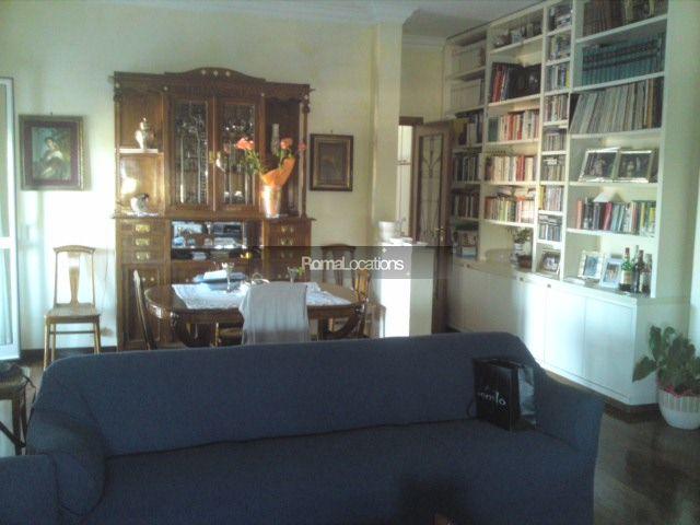 appartamento classico #65