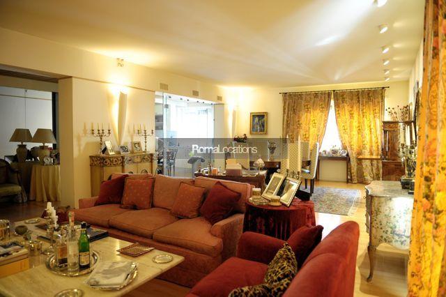 appartamento classico #67