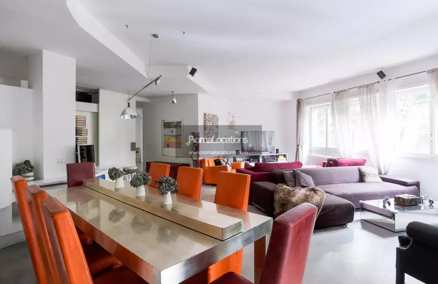 appartamento moderno #39