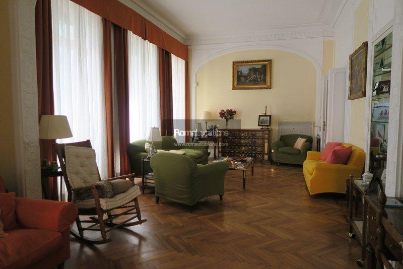appartamento classico #22