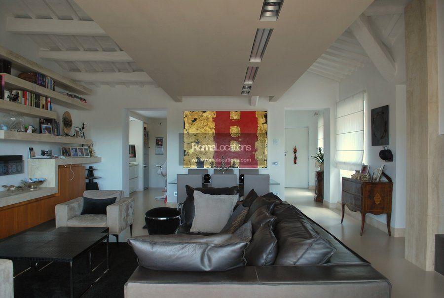 appartamento moderno #24