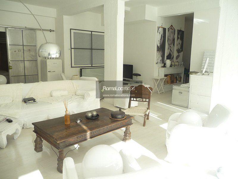 appartamento moderno #50
