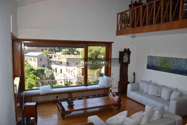 appartamento classico #10