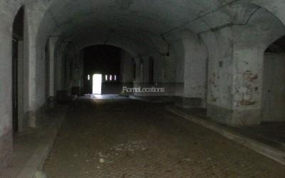carceri_sotterranei_spazi vuoti #05