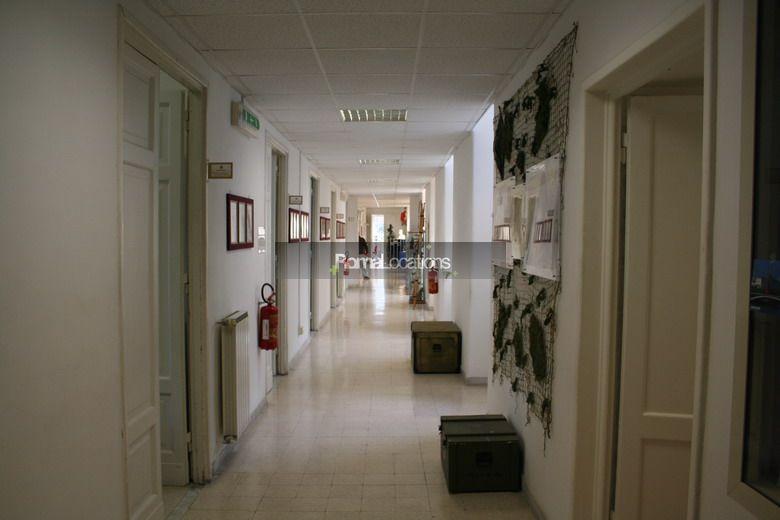 Uffici #33
