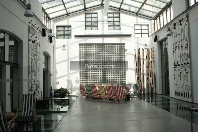 Uffici #53