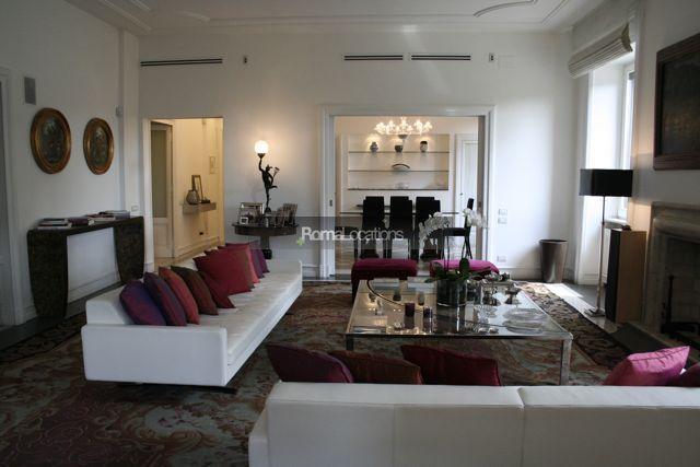 appartamento moderno #83