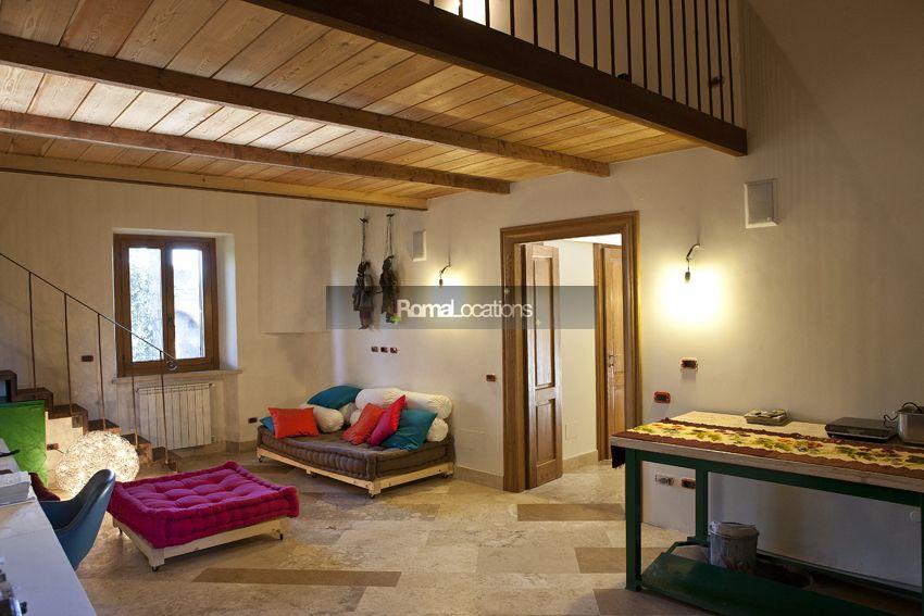 Villa #156
