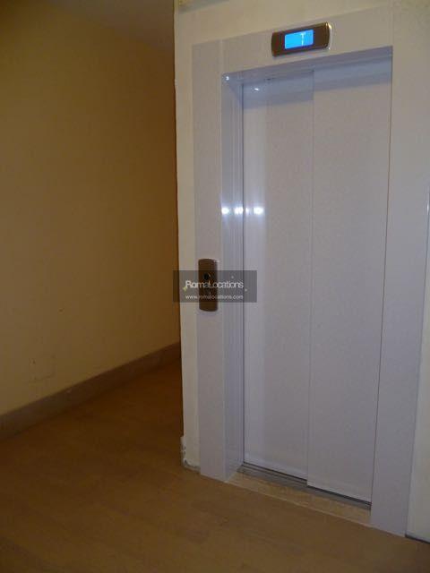 Appartamento #01