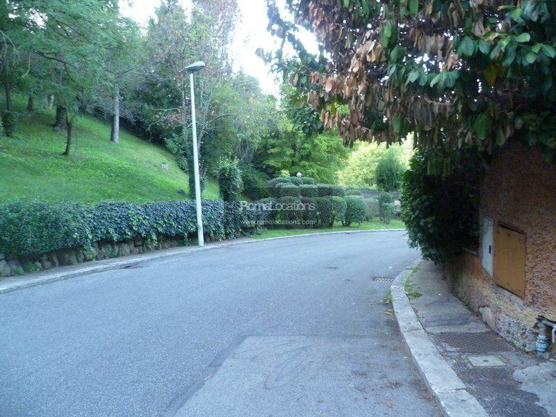 Villa #32