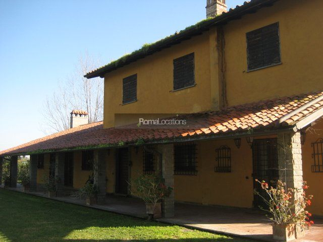 Villa #09