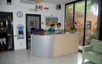 Ospedali-Studi medici #09