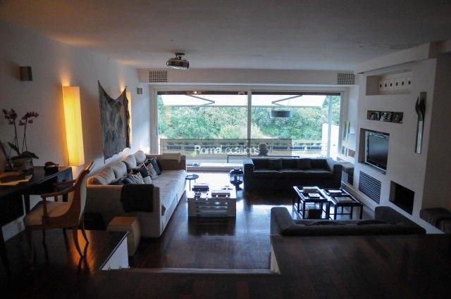 appartamento moderno #74