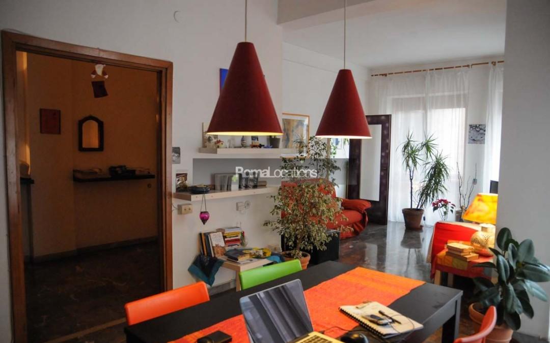 appartamento moderno #90