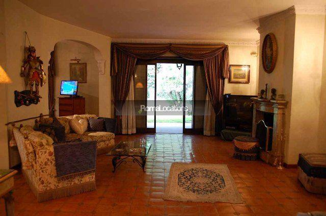 Villa #176