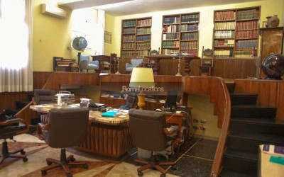 Uffici #10