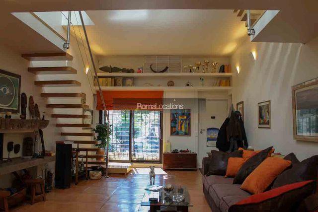 appartamento moderno #75
