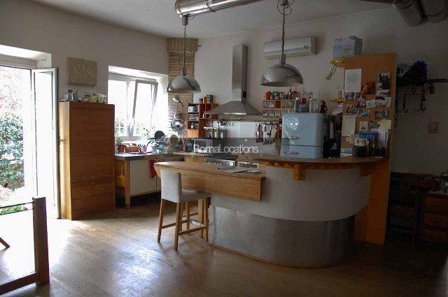 cucina spot #03