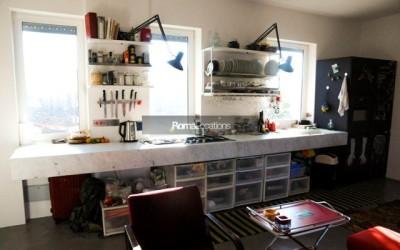 cucina spot #05