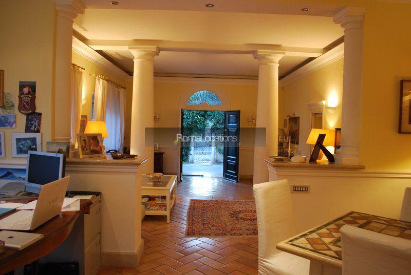 Villa #186