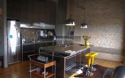 cucina spot #09