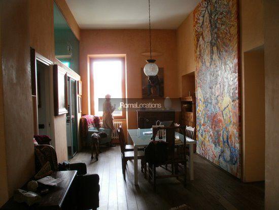 appartamento moderno #67