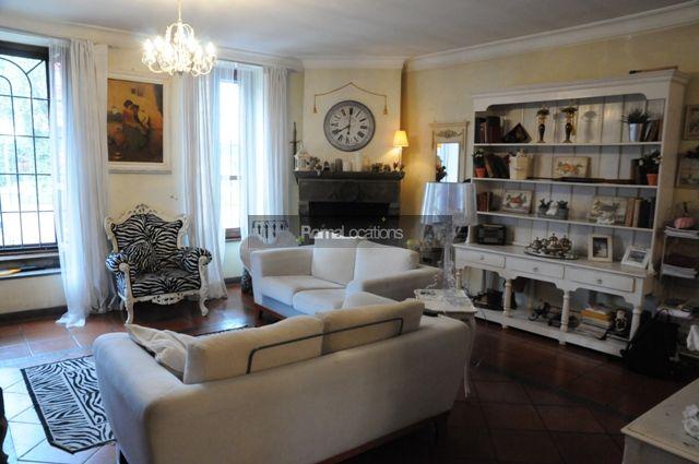 Villa #194