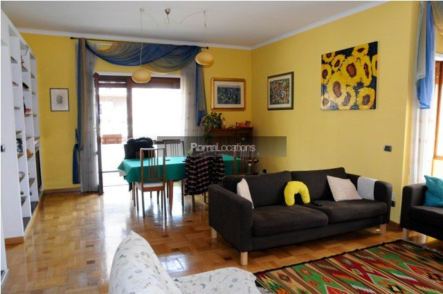 appartamento moderno #81