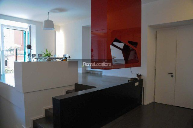 appartamento moderno #88