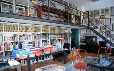 Uffici #46