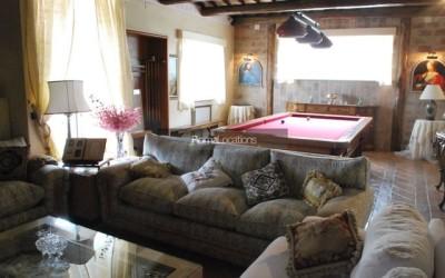 Villa #155