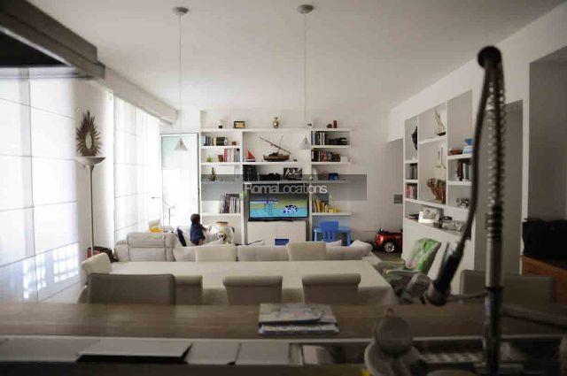 appartamento moderno #65