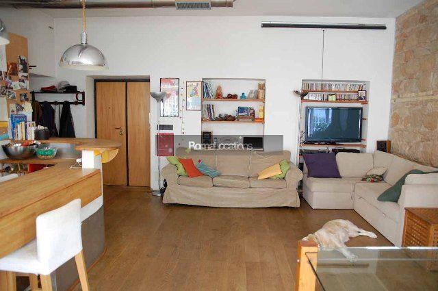 appartamento moderno #73