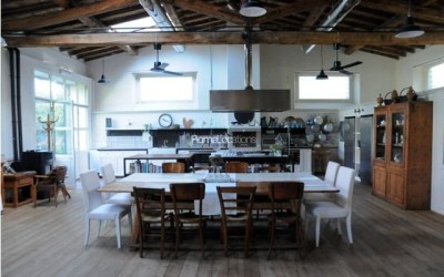 cucina spot #08