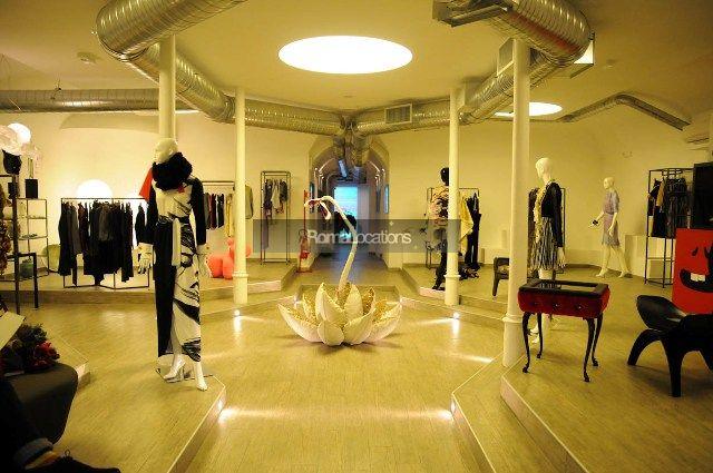 Galleria arte #03