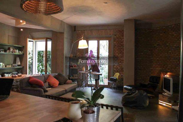 appartamento moderno #70
