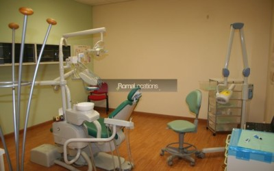Ospedali-Studi medici #15