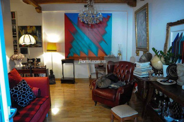 appartamento moderno #84