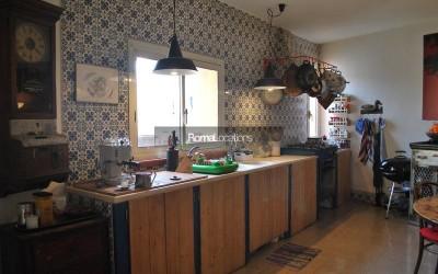 cucina spot #01