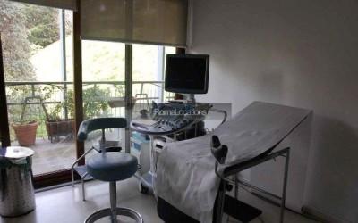 Ospedali-Studi medici #06