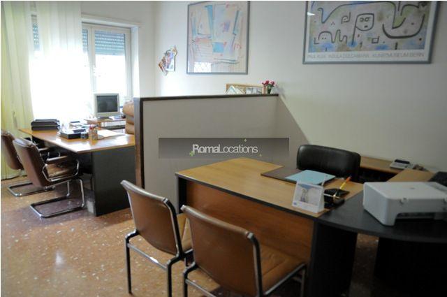Uffici #16