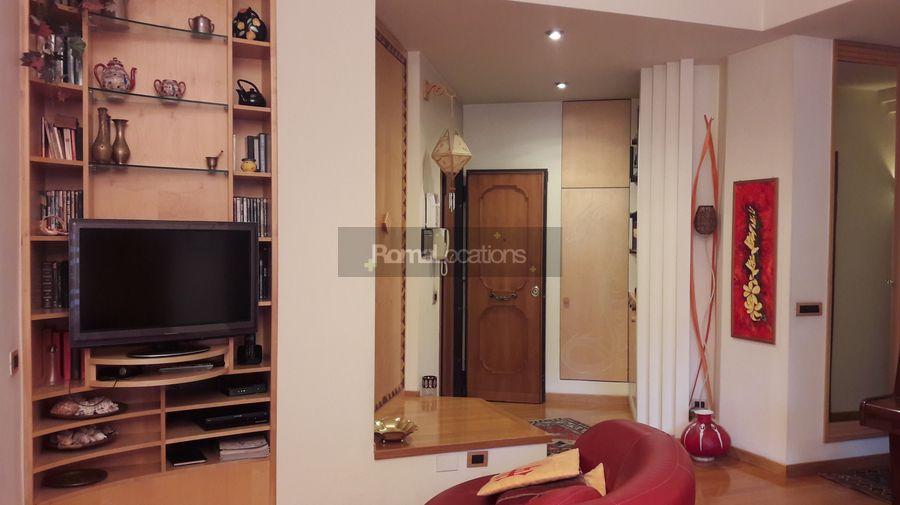 appartamento moderno #80