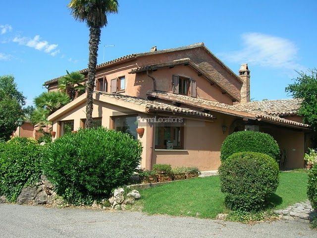 Villa #14