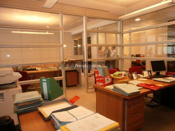Uffici #45