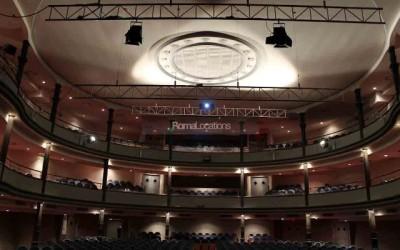 Teatro #07