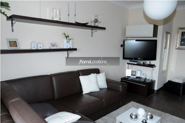 appartamento moderno #68