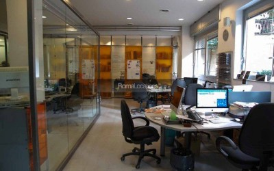 Uffici #52