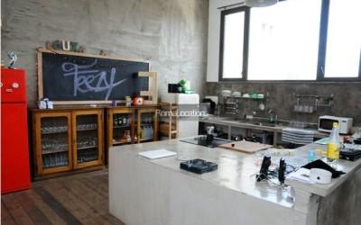 cucina spot #06