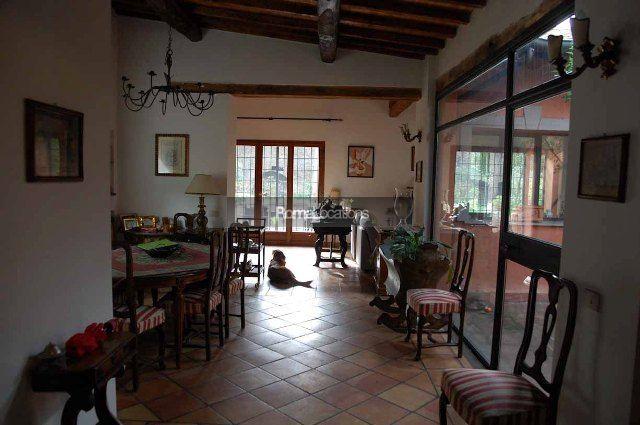 Villa #172