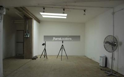 Galleria arte #06